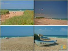 5 plaje sălbatice la doi pași de România Bulgaria, Surfboard, Places To See, Vacation, Beach, Water, Holiday, Travel, Outdoor