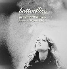 Alexandra Udinov.(alex) butterflies