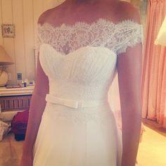 vestido-noiva-renda-princesa-ombro-caido-jr-mendes-bruna-caloi-noivaimportada_22.jpg