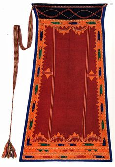 Hello all, Today I will talk about one of the most complicated costumes of Greece, that of the Karagounai. The Karagouni are an . Greek Traditional Dress, Gold Couch, Greece Art, Folk Clothing, Local Women, Folk Dance, Kerchief, Embroidery Fashion, Folk Costume
