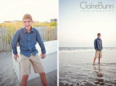 Claire Bunn Photography