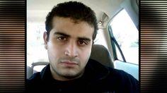 Atirador era frequentador da boate e usuário de apps gays dizem testemunhas