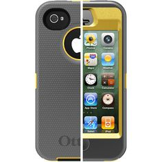 OtterBox Defender Series Case $49.95