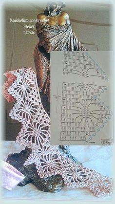 Resultado de imagen para cesteria en papel