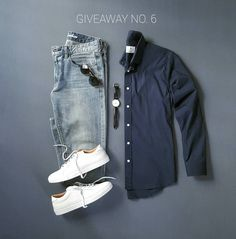 Best Business Casual Outfits For Men 16 Look Fashion, Mens Fashion, Fashion Outfits, Fashion Menswear, Fashion Clothes, Fashion News, Stylish Men, Men Casual, Country Casual