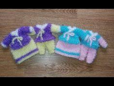 Baby Booties Knitting Pattern, Knitting Patterns, Crochet, Beanie, Hats, Doll Dresses, Amigurumi, Ornaments, Dress