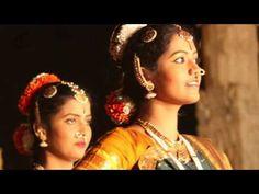 Indian Classical Music - Vachaspati | Listen And Learn Carnatic Music 72 Mela Kartas - http://music.tronnixx.com/uncategorized/indian-classical-music-vachaspati-listen-and-learn-carnatic-music-72-mela-kartas/ - On Amazon: http://www.amazon.com/dp/B015MQEF2K