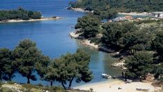 Ksamil, Albania Albania, River, Outdoor, Outdoors, Outdoor Games, Outdoor Living, Rivers
