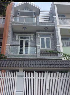 Nhà cho thuê nguyên căn đường Nguyễn Cửu Vân, Quận Bình Thạnh, DT 4,5x18m, 1 trệt, 2 lầu, giá 17 triệu http://chothuenhasaigon.net/vi/cho-thue/p/13552/nha-cho-thue-nguyen-can-duong-nguyen-cuu-van-quan-binh-thanh-dt-45x18m-1-tret-2-lau-gia-17-trieu