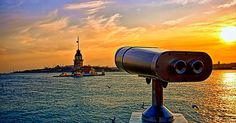Istanbul visited most by German tourists - http://www.portturkey.com/tourism/850-istanbul-visited-most-by-german-tourists