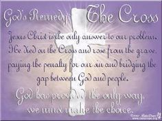 Angels Glitter Graphic christian | Christian.com Social Network Community for Christians Christian Christian, Jesus Is Risen, Best Inspirational Quotes, Christians, Angels, Glitter, Community, God, Dios