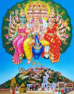 http://www.clipartsmania.com/wallpapers/gods/murugan/downloads/god_aarumuga_muruga_valli_deivanai_high_resolution_desktop_wallpaper.jpg