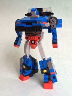 Generation 1 Transformer Skids - one of the smallest transformers in vehicle mode I have ever built. Lego Transformers, Alex Wong, Lego Mecha, Lego Toys, Boys Life, Cool Lego Creations, Lego Models, Legolas, Lego Building