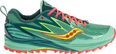 Peregrine 5 Trail Running Shoes: When in a hunting dive, the peregrine falcon is considered the fastest bird on the planet, and these trail runners pay homage to that raptor. Best Trail Running Shoes, Running Gear, Hiking Gear, Hiking Shoes, Peregrine, Sneakers, Mountain Equipment, Lighter, Runners