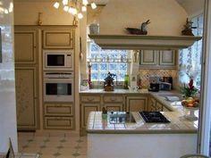 Ranskalainen keittiö