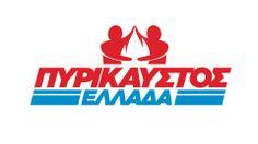 ΚΟΙΝΩΝΙΚΑ ΜΕΣΑ  http://pyrikafstosellada.net/pyrikafstosellada/