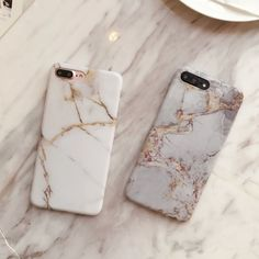 Simple Crack Marble Case for iPhone. View our affordable collection of cases for iPhone, Galaxy, and Note. Diy Iphone Case, Iphone Cases Disney, Marble Iphone Case, Marble Case, Cool Iphone Cases, Best Iphone, Cute Phone Cases, Iphone Phone Cases, Iphone Case Covers