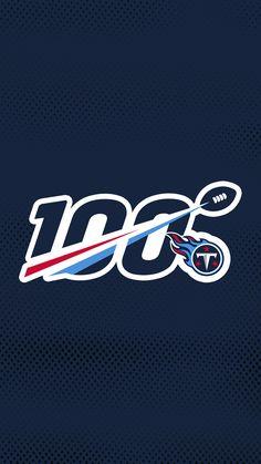 Titans Football, Nfl Logo, Mlb Teams, Tennessee Titans, Tottenham Hotspur, American Football, Patriots, Cheerleading, Logos