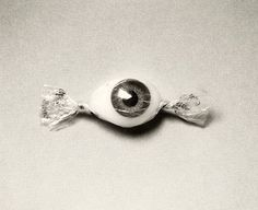 chema madozs fine art photography is part of Surrealism photography - Chema Madoz's Fine Art Photography artPhotography Ojos Surrealism Photography, Fine Art Photography, Man Ray Photography, Fashion Photography, Photography Tips, Street Photography, Landscape Photography, Portrait Photography, Nature Photography