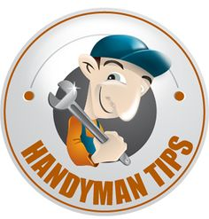 We are here at your service! Ask the handyman and solution to your problem will be published on our site!
