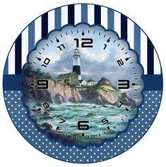 циферблаты – 965 фотографий | ВКонтакте Clock Craft, Diy Clock, Clock Decor, Clock Ideas, Wall Clocks, Clock Face Printable, Paper Clock, American Flag Art, Handmade Clocks