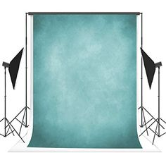 Absract Retro Solid Light Green Photography Backdrops Muslin Wedding Photo Booth Props Background Portrait Backdrops for Parties Graffiti Photography, Photography Backdrops, Portrait Photography, Street Photography, Fashion Photography, Foto Fun, Portrait Background, Video Backdrops, Christmas Backdrops