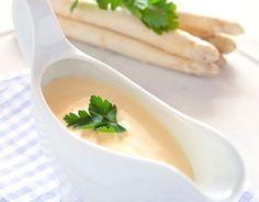 6 пикантных рецептов соусов из хрена - вкусная профилактика осенних простуд