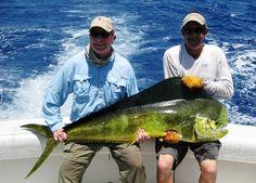 The Silent Hunter team and David Naumoff are big winners in the Mad Dog Mandich fishing tournament in Islamorada.