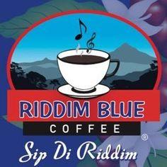 Blue Mountain Coffee, Tableware, Dinnerware, Dishes