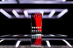 Essential Phone now available unlocked at Best Buy for $700