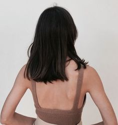 Masterclass: Growing Your Hair Hair Day, New Hair, Your Hair, Hair Inspo, Hair Inspiration, Medium Hair Styles, Short Hair Styles, Grunge Hair, Pretty Hairstyles