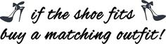 If_The_Shoe_Fits_By_Amy