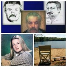 11 Best Where Evil Lurks: Unsolved Murders images in 2019