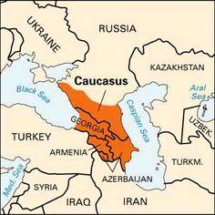 361 Best CAUCASUS /^^^Mountains / Regions^^^ images | Caucasus