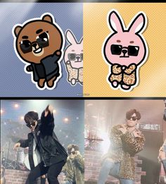Accesorios Casual, Funny Kpop Memes, Dream Boy, Day6, Photo Illustration, Some Pictures, South Korean Boy Band, Cute Wallpapers, Good Music