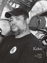Galerie Louis Carré & Cie   Expositions   Kcho - Traducción del catálogo junto con Victoria Selwyn (inglés) y Marie-Christine Guyon (francés) Expositions, Che Guevara, Victoria