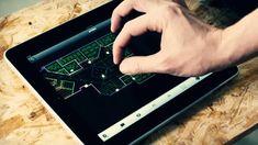 AutoCAD e - Realizzazione di progetti in e Engineering Courses, Level Up, Autocad, 2d, Design Inspiration, Coding, Programming