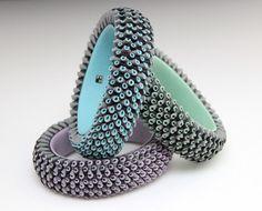 Design in Polymer Clay - Eva Ehmeier