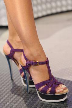 Rocsi's Feet << wikiFeet