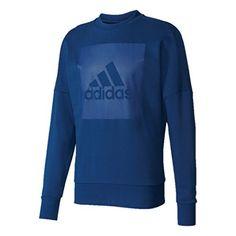 Graphic Sweatshirt, Sweatshirts, Sweaters, Fashion, Moda, Hoodies, Sweater, Trainers, Pullover