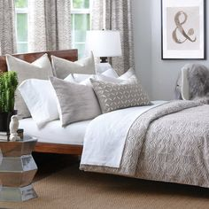 You'll love the Amara Duvet Set at Wayfair - Great Deals on all Bed & Bath products with Free Shipping on most stuff, even the big stuff.