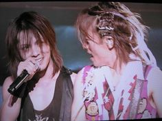 2007.6.11~8.30 Are you ready ? 2007 またハートに火をつけろ! (31カ所36公演) Link