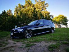 E91 Picture Thread - Page 114 - BMW 3-Series (E90 E92) Forum