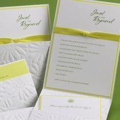 Google Image Result for http://2.bp.blogspot.com/-bhxsblldapA/T4me8rKQDhI/AAAAAAAAAL8/O6ydDnDJ3KY/s1600/daisy-wedding-invitations.jpg