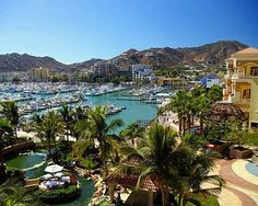 When to go to Cabo San Lucas. Find information about the best times of year for Cabo San Lucas travel, seasonal events, and great off-season deals. Places Around The World, Oh The Places You'll Go, Places To Travel, Places To Visit, Around The Worlds, Vacation Destinations, Dream Vacations, Vacation Spots, Vacation Ideas