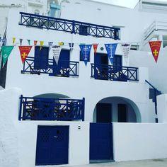 #Fira #Thira #Santorini #Greece