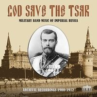 """The  premier of God Save the Tsar took place on 6 December 1833 at the Bolshoi Theater in Moscow.At Christmas that same year, by the Tsar's personal order it was performed by military bands in every hall of the Winter Palace in Saint Petersburg. A week later, the Emperor issued a decree declaring the anthem a """"civil prayer"""" to be performed at all parades and official ceremonies.The most widely-used arrangement for military band of God Save the Tsar was created by Ferdinand Haase"""