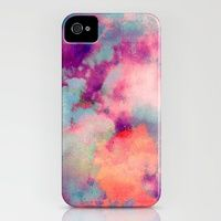 This cool find, and many other iphone cases, are from Society 6. This tip from my super cool and chic friend Jenny Romanski.