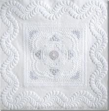whole cloth quilts - Google Search
