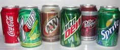 soda - Yahoo Image Search Results